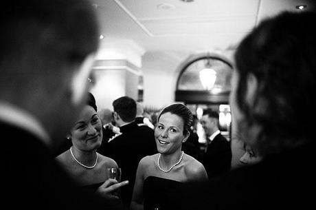 Bristol Marriott wedding photography by Joseph Yarrow (20)