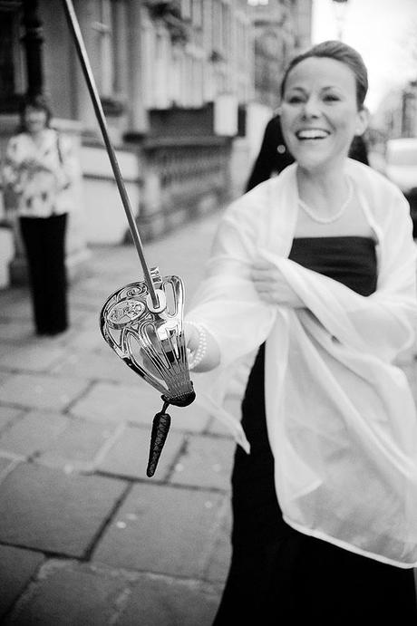 Bristol Marriott wedding photography by Joseph Yarrow (25)