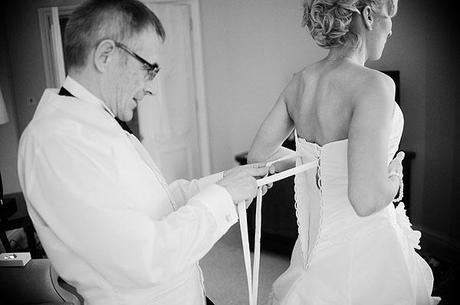 Bristol Marriott wedding photography by Joseph Yarrow (6)