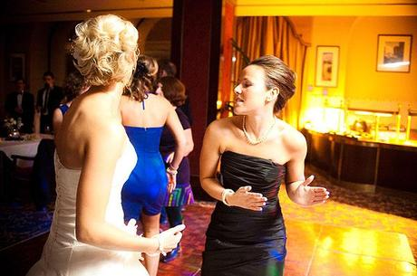 Bristol Marriott wedding photography by Joseph Yarrow (38)
