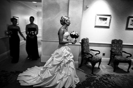 Bristol Marriott wedding photography by Joseph Yarrow (9)