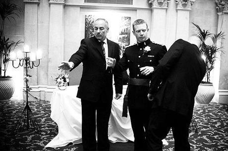 Bristol Marriott wedding photography by Joseph Yarrow (10)