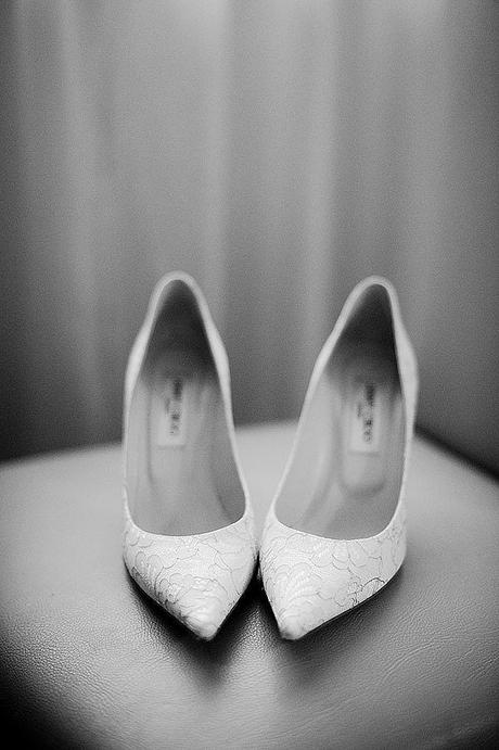 Bristol Marriott wedding photography by Joseph Yarrow (2)