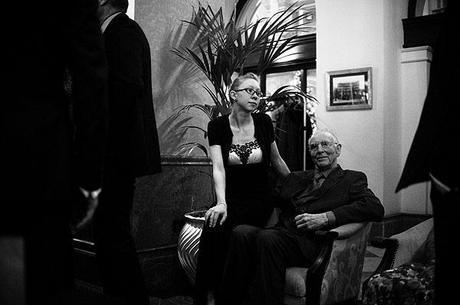 Bristol Marriott wedding photography by Joseph Yarrow (22)