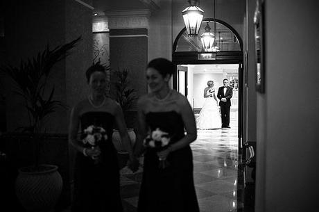 Bristol Marriott wedding photography by Joseph Yarrow (1)