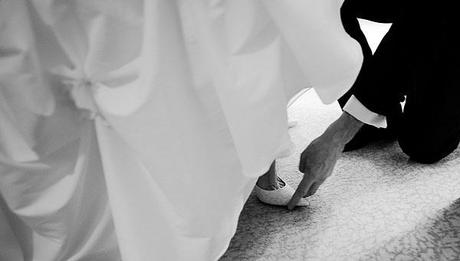 Bristol Marriott wedding photography by Joseph Yarrow (7)