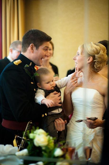 Bristol Marriott wedding photography by Joseph Yarrow (19)