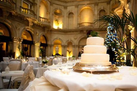 Bristol Marriott wedding photography by Joseph Yarrow (27)