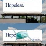 Saint Luke's Health Teases Kansas City
