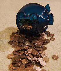 Banking on governance