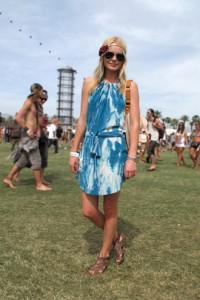 kate bosworth 200x300Music Festival Fashion