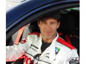 "Stephen Moyer Says into Racing Being ""bad Boy""!"