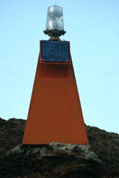 The Galapagos Islands to Achieve Energy Independence by 2015