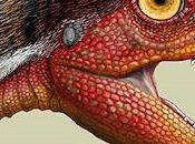 'Evil' Dino Linked First Carnivores