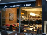 Restaurant Review: Glo Restaurant,Walton-on-Thames. A Fusion Eatery with that little bit more!