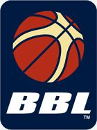The BBL Trophy Final Guildford Heat vs. Mersey Tigers Live at The O2 Arena