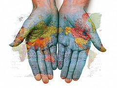 Intercultural Communication and Awareness