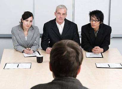 Job Interviews – Answering The Tough Questions