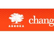 Ashoka's Changemakers Winners Announced