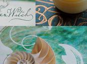 Where Shore Meets Roxana Villas Greenwitch Solid Perfume (and Fabulous Prize Draw!)
