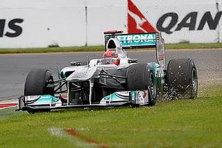 Expectations for the Malaysian Grand Prix