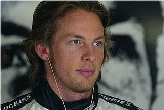 Hamilton or Button?