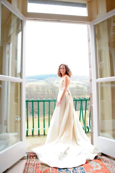 Welsh wedding by photographer Fiona Campbell (21)