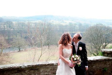 Welsh wedding by photographer Fiona Campbell (26)