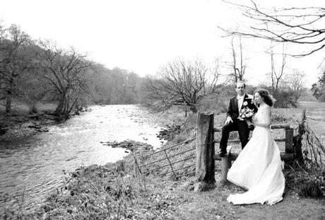 Welsh wedding by photographer Fiona Campbell (25)