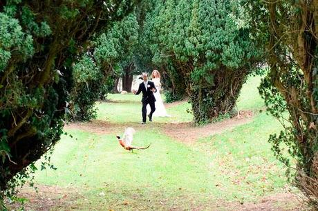 Welsh wedding by photographer Fiona Campbell (10)