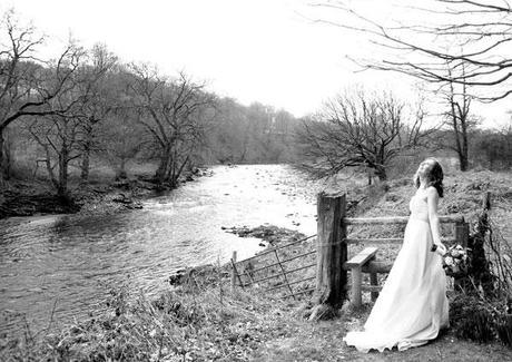 Welsh wedding by photographer Fiona Campbell (24)