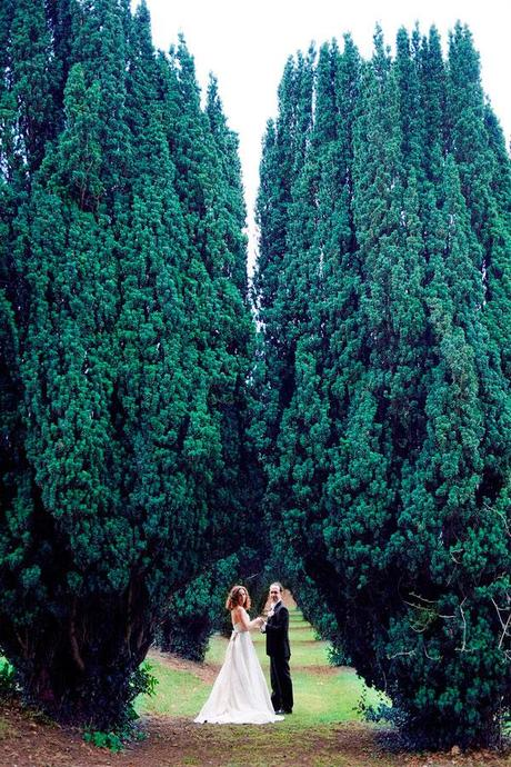 Welsh wedding by photographer Fiona Campbell (9)
