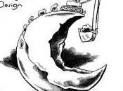 Resolving Environmentalist's Paradox