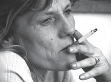 Medical Cigarettes