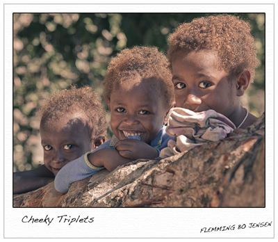 png-polaroid-triplets