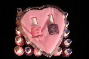 nail polish for preemies