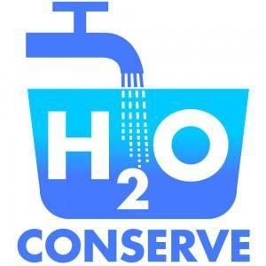 What's Your Daily Water Usage?