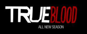 Video: True Blood Season 4 – Invitation to the Set