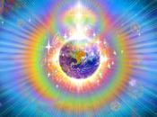 Creating, Defining, Manifesting Reality
