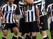 Fearless Udinese Victorious Away Napoli
