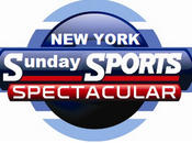 Sunday Night York Sports Spectacular: Knicks-Celtics, Yankees-Rangers, Rangers-Capitals