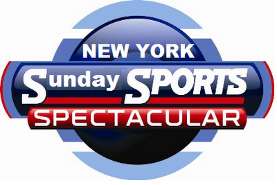 A Sunday Night New York Sports Spectacular: Knicks-Celtics, Yankees-Rangers, AND Rangers-Capitals