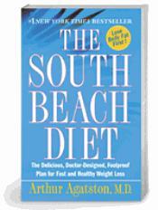south-beach-diet-book