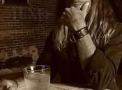 """Grayson Capps: Album """"The Lost Cause Minstrels"""" 06/07, Tour Dates"""