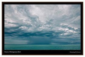 kimberley-montgomery reef storm