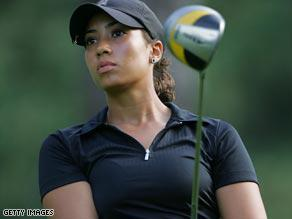 Woods Finally Wins Golf Tourney!
