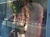PRINTEMPS MENSWEAR Left Out: Printemps Menswear...