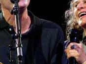 Troubadours: Carole King/James Taylor Rise Singer-Songwriter