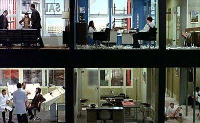 Tout va bien (Jean-Luc Godard and Jean-Pierre Gorin, 1972)