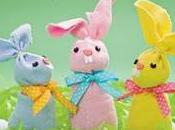 Hoppy Easter Eggstravaganza Blog (April 20th 25th) (International)